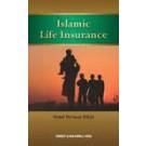 Islamic Life Insurance