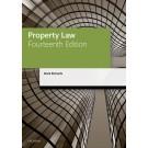 LPC: Property Law Handbook 2021-2022