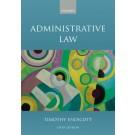 Administrative Law, 5th Edition