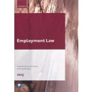 LPC: Employment Law 2015
