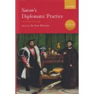 Satow's Diplomatic Practice, 7th Edition