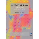 Medical Law: Text, Cases, and Materials, 4th Edition