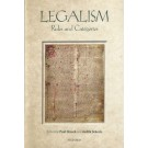 Legalism: Rules and Categories