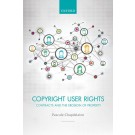 Copyright Users' Rights: Contracts and the Erosion of Property