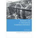 Domestic Law in International Investment Arbitration