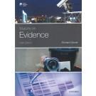 Murphy on Evidence, 15th Edition