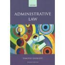 Administrative Law, 4th Edition