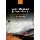 Understanding Jurisprudence: An Introduction to Legal Theory, 5th edition