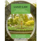 Land Law: Text Cases and Materials, 4th Edition