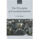 The Principles of Constitutionalism