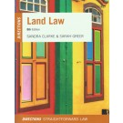 Land Law Directions, 6th Edition
