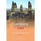 Company Law, 10th Edition
