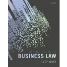 Introduction to Business Law, 5th Edition