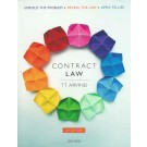 Contract Law, 2nd Edition