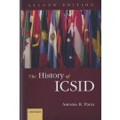 The History of ICSID, 2nd Edition