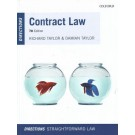 Contract Law Directions, 7th Edition