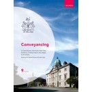 Law Society of Ireland: Conveyancing, 9th Edition