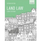 Land Law, 2nd Edition