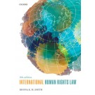 International Human Rights Law, 9th Edition