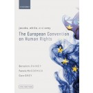 A Practitioner's Guide to the European Convention on Human Rights, 8th Edition