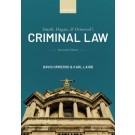 Smith, Hogan, & Ormerod's Criminal Law, 16th Edition