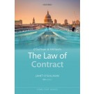 The Law of Contract, 9th Edition