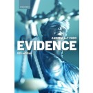Evidence, 6th Edition