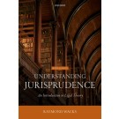 Understanding Jurisprudence: An Introduction to Legal Theory, 6th edition