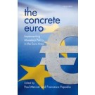 The Concrete Euro