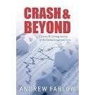 Crash and Beyond