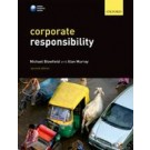 Corporate Responsibility, 2nd Edition