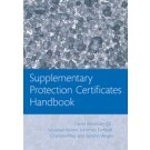 Supplementary Protection Certificates Handbook
