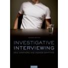 Investigative Interviewing