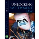 Unlocking Employment Law, 2nd Edition
