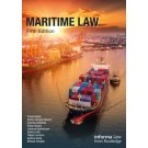 Maritime Law, 5th Edition
