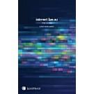 internet.law.nz, 3rd edition