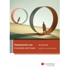 Understanding Employment Law: Concepts and Cases, 4th Edition