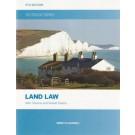 Land Law, 5th Edition