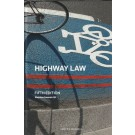 Highway Law, 5th Edition