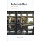 Contaminated Land, 3rd Edition