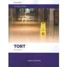 Tort, 6th Edition