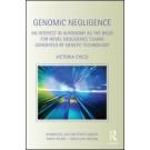 Genomic Negligence