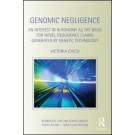 Genomic Negligence