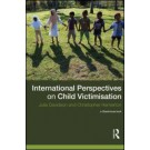International Perspectives on Child Victimisation