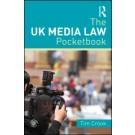 The UK Media Law Pocketbook