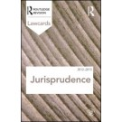 Jurisprudence Lawcards 2012-2013, 7th Edition