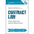 Optimize Contract Law, 2nd Edition