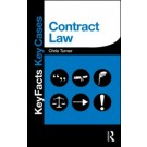 Key Facts and Key Cases: Contract Law