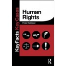 Key Facts and Key Cases: Human Rights