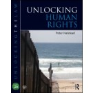Unlocking Human Rights, 2nd Edition